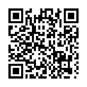 のうさぎ中部申込みページQRC