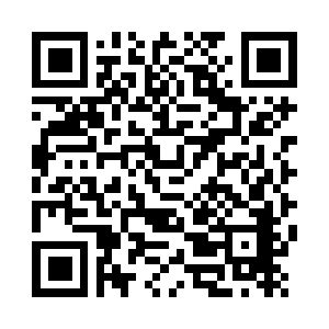 のうさぎ関西申込みページQRC