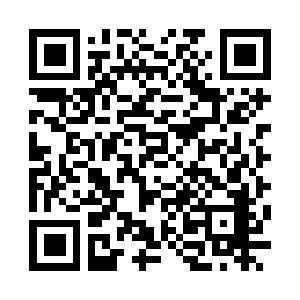 のうさぎ関東申込みページQRC